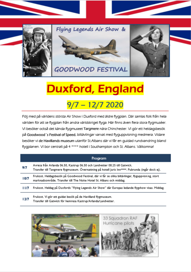 resor/pdfimages/duxford-2020.png